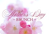 Mother's Day Brunch - Uploaded by KazzitInc