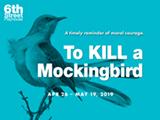 To Kill a Mockingbird - Uploaded by annap