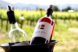 Judd's Hill Winery - Uploaded by KazzitInc