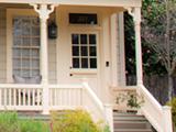 2019 Home Entrance - Uploaded by Tom Devitt