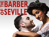 The Barber of Seville - Uploaded by Cinnabar Theater