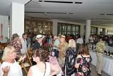 """The original """"Cult Wine"""" Event - Uploaded by greg@esnapa.com"""