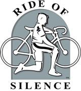 Ride of Silence - Uploaded by Cherie Maria Barnett
