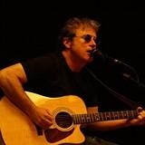 Drew Harrison - Uploaded by HealdsburgCommunity