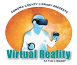 Uploaded by Rohnert Park-Cotati Library