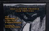 Uploaded by oscillationtransiafilmfest