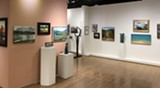 Uploaded by Sonoma County Art Trails