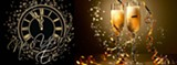 Celebrate New Year's Eve at Alma del Tango - Uploaded by AlmaDelTango