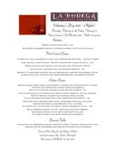 7e6991f5_valentine_2013_menu.jpg