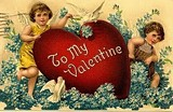 f52e2929_antique-valentines-day-cards.jpg