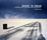 3387964e_desert2dream_btraub.jpg