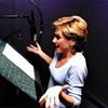 Voicetrax