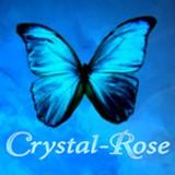 c49be4ae_crystal-rose-th.jpg