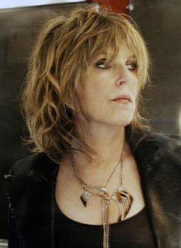 lucinda-williams.jpg