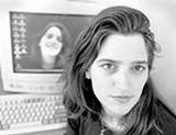 webcams-0220.jpg