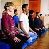 29d194be_meditators_med.jpg