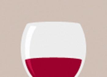 Wednesday Night Wine