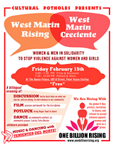 683ca185_west_marin_rising_flier_english.png