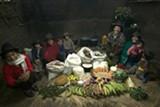dining-0505.jpg