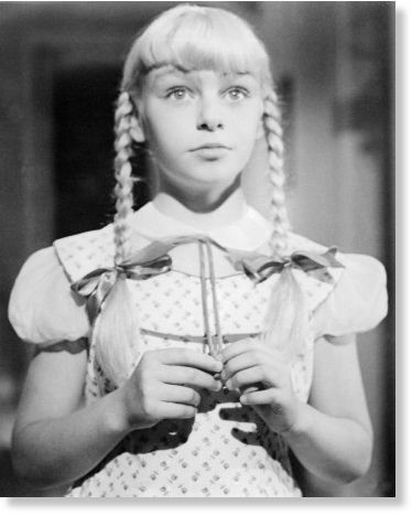 patty_mccormack_the_bad_seed.jpg
