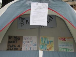 tent-300x225.jpg