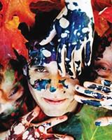 face-paint.jpg