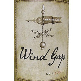 wind-gap-wines.jpg