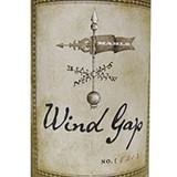 wind-gap-wines.jpg