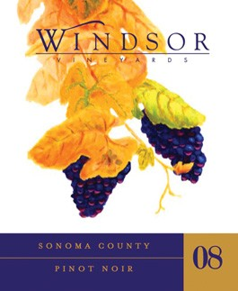 windsor-vineyards.jpg
