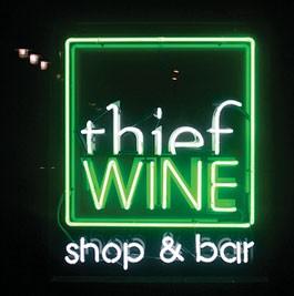 thief-wine.jpg
