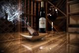013c1bea_wine_and_cigar_2014.jpg