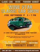 751f83be_sept_17_car_show_promo_flyer_8.jpg
