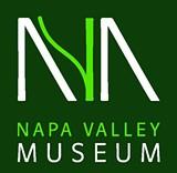 571bf591_nv_museum_-_2c_logo.jpg
