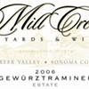 Wine Tasting Room of the Week