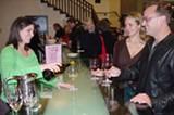 dining-0507.jpg