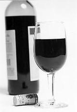 gift-wine2-9949.jpg