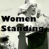 6db68cea_women-standing-small.png