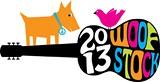 b7d04fd2_logo_2013-300_px.jpg