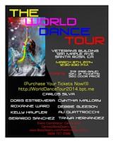 a8414843_world_dance_tour.jpg