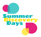 e9f39d5f_summer_discovery_days_logo.png