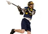 0820.ideas.lacrosse.jpg