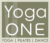 c3760c7c_yogaonelogo2012.png