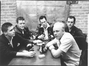 punk2-0027.jpg