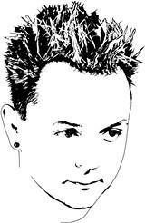 zackillustration_jpg-magnum.jpg