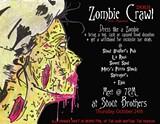 714f845e_zombie2013web_copy.jpg