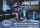 db3c9045_zombie_walks_poster_2013.png