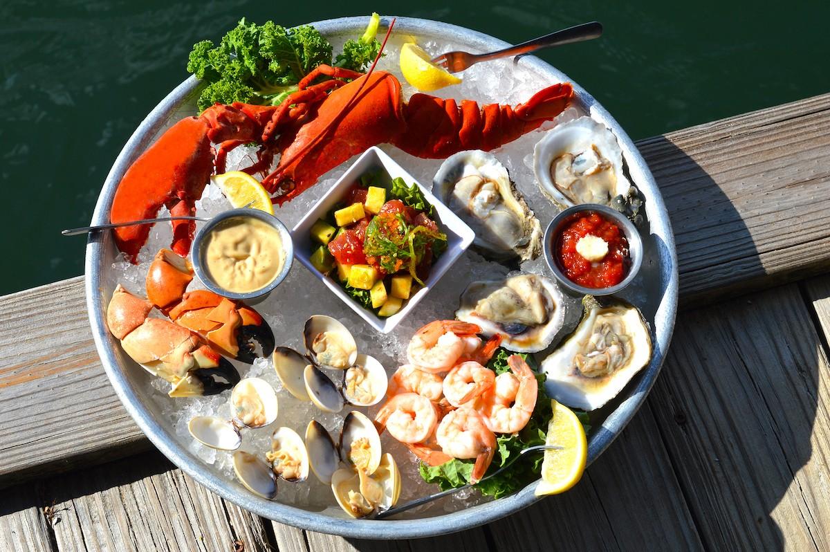 seafoodplatterdock.jpg