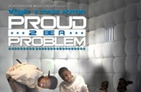 Mixtape Review: Travis Porter's Proud 2 Be A Problem