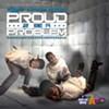 Mixtape Review: Travis Porter's Proud 2 Be A Problem