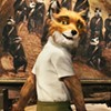 <em>Fantastic Mr. Fox</em>: Toon with tempo